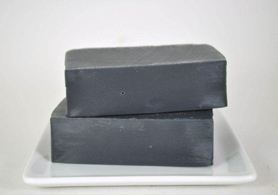 sabonete de argila receita