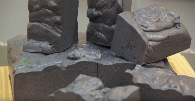 sabonete de carvão com base glicerinada Peter Paiva
