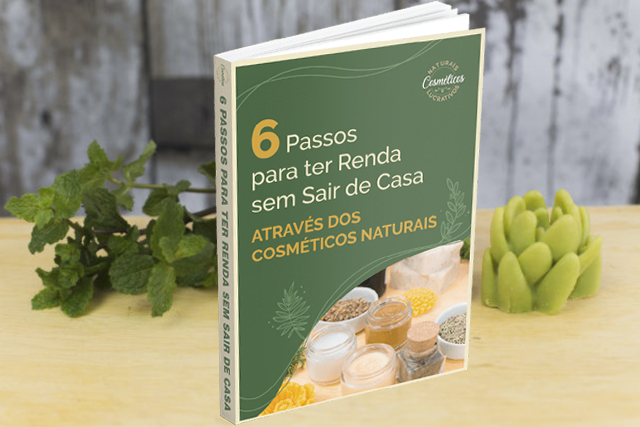 cosmetologia natural ebook