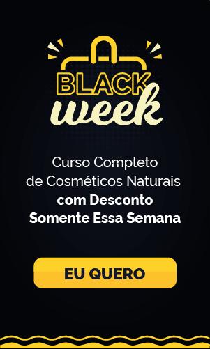 Promoção cosméticos